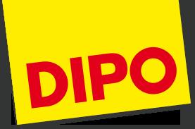 Dipo Logo